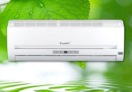 145-27420119827_funiki