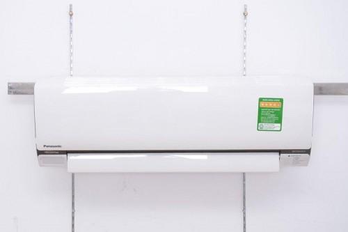 máy lạnh panasonic có tốt không