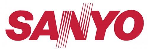 thương hiệu sanyo