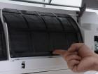 máy lạnh samsung bị chảy nước