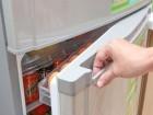 hướng dẫn sửa tủ lạnh Samsung