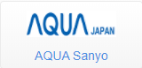 aqua-sanyo